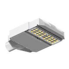 Led Street Light Chip Driver New Design Led Street Lights, News Design, Products, Gadget
