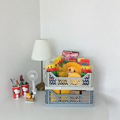 Aesthetic Space, Aesthetic Anime, Graphic Design Inspiration, Room Inspiration, Toy Boxes, Fashion Room, Comfort Zone, Cute Art, Room Decor