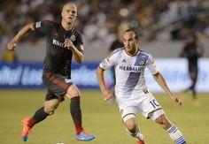 Toronto FC a bigger MLS flop than Chivas USA - http://fansided.com/2014/10/14/toronto-fc-bigger-mls-flop-chivas-usa/