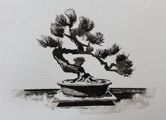 bonsai-ink-2.jpg (4135×3005)