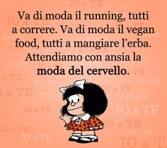 Terry Tanti E Motion, Italian Quotes, Snoopy, Hilarious, Funny, Words Quotes, Vignettes, Favorite Quotes, Quotations