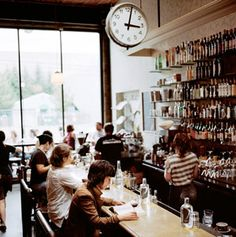 America's Best Cities for Hipsters - Articles | Travel + Leisure