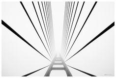 Mariánský most - foto   Jiří Šebek