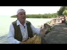 Tanítók dr Dicsőfi Durján Endre - YouTube Youtube, Youtubers, Youtube Movies