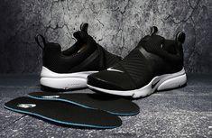 Feb-24th-2017-Shoes-Black-Footwear-White-Nike- 15ddebd4d2