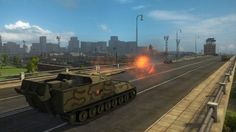 World of Tanks Object 263 review and Object 263 tips. http://www.devilsmmo.com/blog/world-of-tanks-object-263-review-and-tips