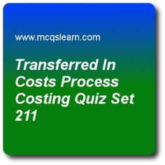 Strategic Analysis: Operating Income Quiz - MCQs Questions and Answers - Online Cost Accounting Quiz 200 Accounting Exam, Learn Accounting, Accounting Course, Quiz With Answers, Trivia Questions And Answers, Question And Answer, This Or That Questions, Online Trivia, Regression Analysis