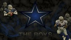 Dallas Cowboys Backgrounds For Desktop Wallpaper