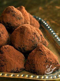 Chocolate Heaven, Chocolate Fudge, Chocolate Recipes, Bulgarian Recipes, Italian Recipes, Rum, Sweet Table Wedding, Biscotti Cookies, Lactose Free