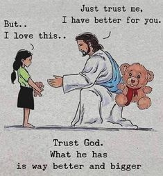 Short Inspirational Quotes Which Is Change Your Life - Latest Life Quotes Bible Verses Quotes, Jesus Quotes, Faith Quotes, True Quotes, Scriptures, Trusting God Quotes, Prayer Quotes, Funny Quotes, Bible Notes
