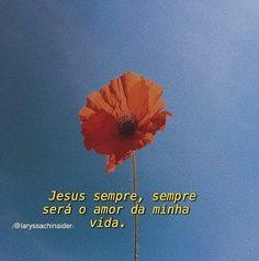 Gods Not Dead, Jesus Freak, Jehovah, God Is Good, Jesus Christ, Faith, Thalia, Words, Quotes