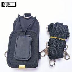 >> Click to Buy << Two Way Radio Nylon Bag Radio Case Holder For BaoFeng UV-5R GT-3 5RE Plus UV-B5 UV-B6 BF-888S BF-F8+ UV-5RA #Affiliate