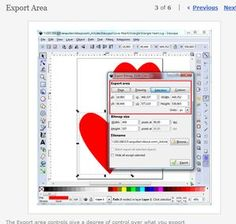 how to weld text from scan n cut text converter