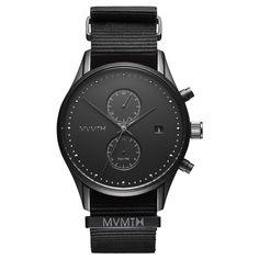 Onyx – MVMT Watches