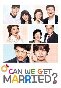 """Can We Get Married"" inicia transmisiones en Japón http://jungsominhouse.wordpress.com/2013/04/17/can-we-get-married-inicia-transmisiones-en-japon/"