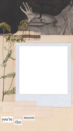 Picture Templates, Photo Collage Template, Creative Instagram Stories, Instagram Story Ideas, Marco Polaroid, Polaroid Picture Frame, Polaroid Template, Instagram Frame Template, Instagram Background