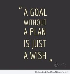To achieve your goals, a few steps are important. The components of a SMART goal are outlined here, along with an example of a long term SMART goal.