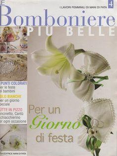 annadrianna — «Le bomboniere piu belle №4 - 2000» на Яндекс.Фотках