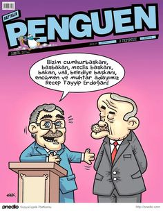 11. AK Parti'nin Cumhurbaşkanı Adayı'nın Tayyip Erdoğan olduğu açıklandı!