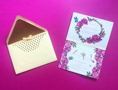 Office Supplies, Wedding, Dekoration