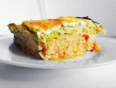 Keto vegan recipes Vegan Keto, Vegan Breakfast, Pretty Good, Keto Recipes, Lunch, Snacks, Diet, Ethnic Recipes, Desserts