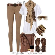 Pinterest Fall 2014 Work Clothes Great work outfit for Spring