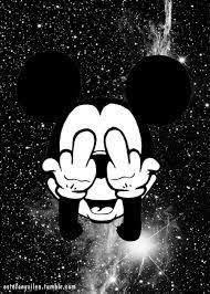 Resultado De Imagen Para Fondos De Pantalla Celular Tumblr Hd Mickey Mouse Wallpaper Mickey Mouse Art Mickey Mouse And Friends