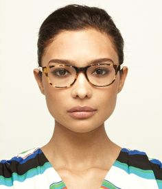warby parker ainsworth