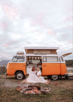 Vw Bus, Vw Camper, Volkswagen, Freedom Meaning, Under The Stars, Road Trip, Australia, Camping, Adventure