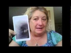 2015 06 08 Vibrational Energy Oracle Deck Reading Debbie A  Anderson