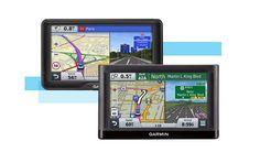 GPS Навигации Garmin. До 20% отстъпка ---> http://profitshare.bg/l/176333