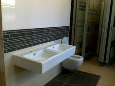 Kúpelne - Kolekcia užívateľky mich3ll | Modrastrecha.sk