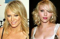 Cortes de cabello para diferentes tipos de rostros - DIAMANTE