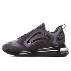 22 Best Nike Air Max 720 images | Nike air max, Air max
