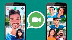 Cosas que deberías saber antes de usar las videollamadas de WhatsApp