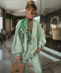 Classy Outfits, Stylish Outfits, Fashion Outfits, Mode Chic, High Fashion, Womens Fashion, Looks Chic, Elegant Outfit, Casual Chic
