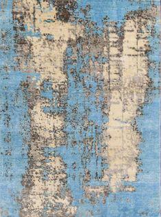 Handwoven modern rugs and oriental rugs. Oriental Carpet, Oriental Rug, Artwork Design, Design Art, Tibetan Rugs, Rug Store, East Bay, Rugs Usa, Custom Rugs
