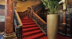 Booking.com: Hoteli Grand Royale London Hyde Park , London, - 2126 Recenzije gostiju . Rezervišite hotel odmah!