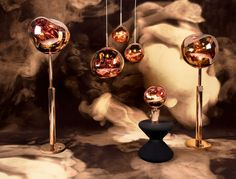 Salone-del-Mobile-2016-preview-–-Tom-Dixon-new-collection-1 Salone-del-Mobile-2016-preview-–-Tom-Dixon-new-collection-1