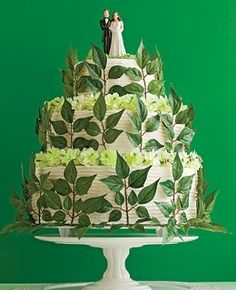 Google Image Result for http://blog.best-little-wedding-shop.com/wp-content/uploads/2009/09/green-cake.jpg