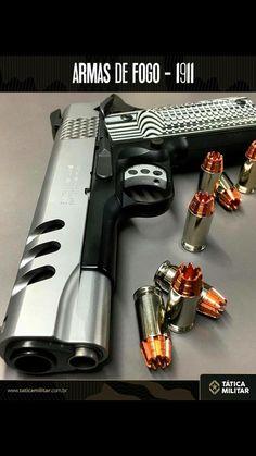 Guns sweetest amo ever!!!!!