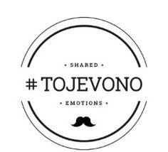 #ToJeVono Urban Apparel, Urban Outfits, Snapback, Streetwear, Urban Fashion, Street Outfit, Urban Outfitters, Baseball Cap, Baseball Hat