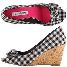 93ee13f783ac 15 Best Payless Shoes images
