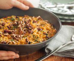 Whole Foods Vegetarian Thanksgiving Menu