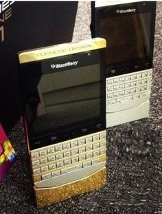 Blackberry porsche Design P9981 ( Gold - Silver & Black ) .............. $700 USD  New Release Blackberry Bold Z10 ............ $550 USD  New Release Blackberry Bold Q10 ........... $550 USD  Blackberry TK Victory ......... $500 USD  Blackberry Blade Design ............ $450 USD    Place Your Order Now!!!    Available on WhatsApp CHAT : +97470340701 (Call OR Sms)    Email - : customerfirstlimited@gmail.com    Skype Call & Chat : customer1stlimited    Add on BBM Chat 24HRS: 2797238A…