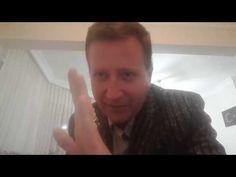 Stéphane Blet répond à Christine Angot ! - YouTube
