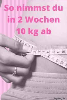 With these 4 hacks you will lose up to 10 kg in 2 weeks - Mit diesen 4 Hacks nimmst du in 2 Wochen bis zu 10 kg ab With these 4 hacks you will lose up to 10 kg in 2 weeks Fitness Workouts, Tips Fitness, Fitness Tracker, Fitness Motivation, Health Fitness, Loose Weight, Reduce Weight, How To Lose Weight Fast, Ga In