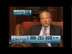 Lawyer on the Line: When Can You Undo a Worker's Compensation Settlement?