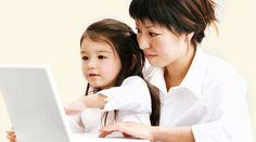 Ajari Anak Cerdas Menggunakan Sosial Media   Majalah Kartini