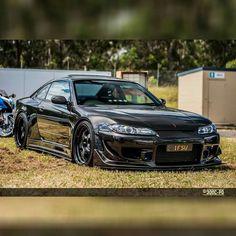 Nissan Silvia Nissan Silvia, Nissan S15, Nissan 350z, Tuner Cars, Jdm Cars, Honda S2000, Honda Civic, Stance Nation, Silvia S15